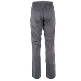 La Sportiva Bolt Pantalon Homme, carbon